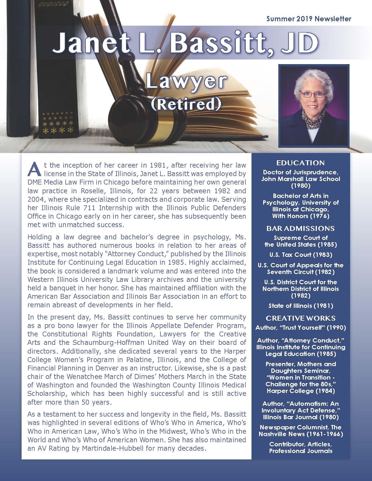Bassitt, Janet 3899462_3870500 Newsletter.jpg