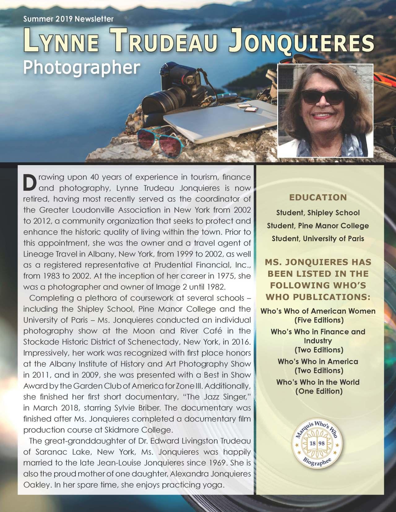 Jonquieres, Lynne 4448129_28408813 Newsletter REVISED.jpg
