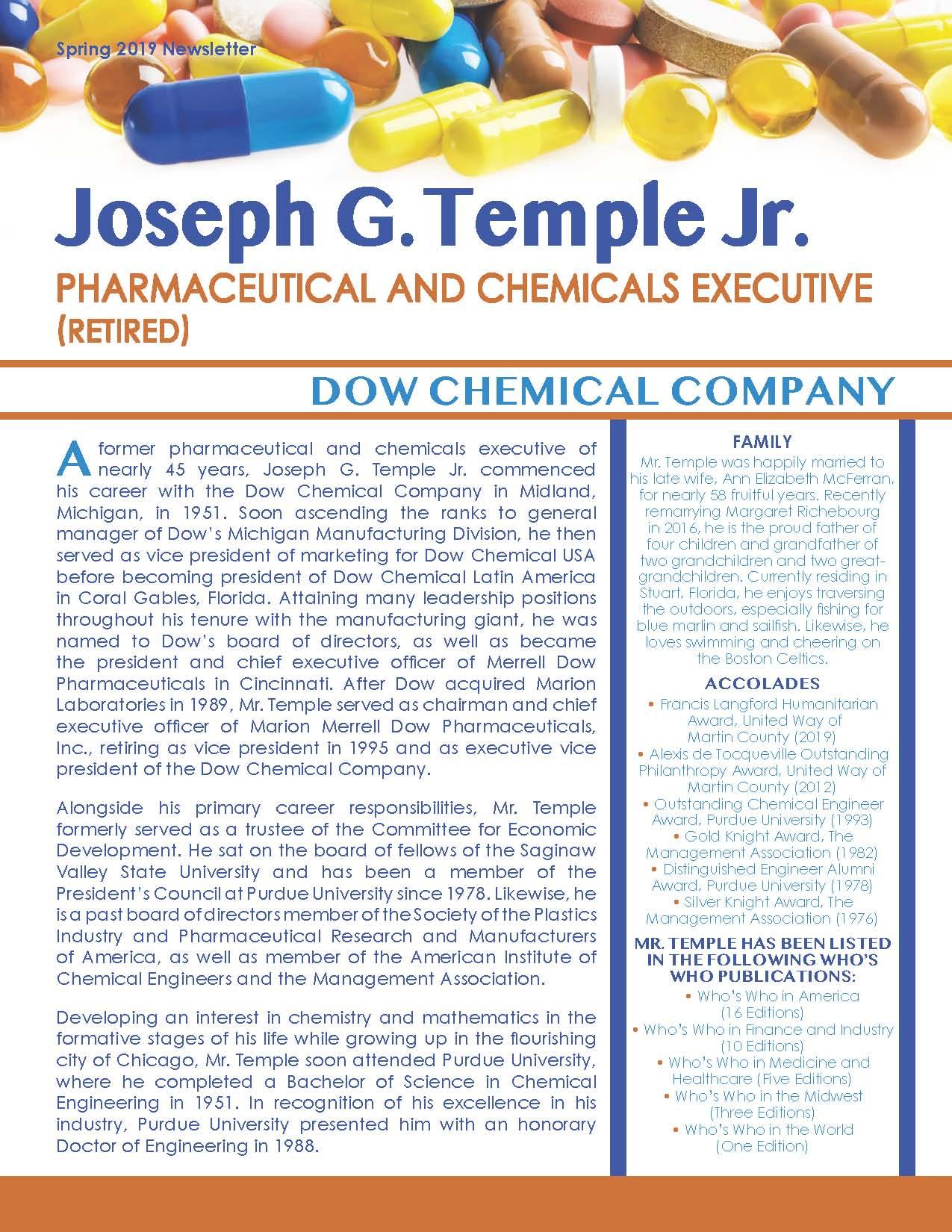 Temple, Joseph 4285941_2659981 Newsletter.jpg