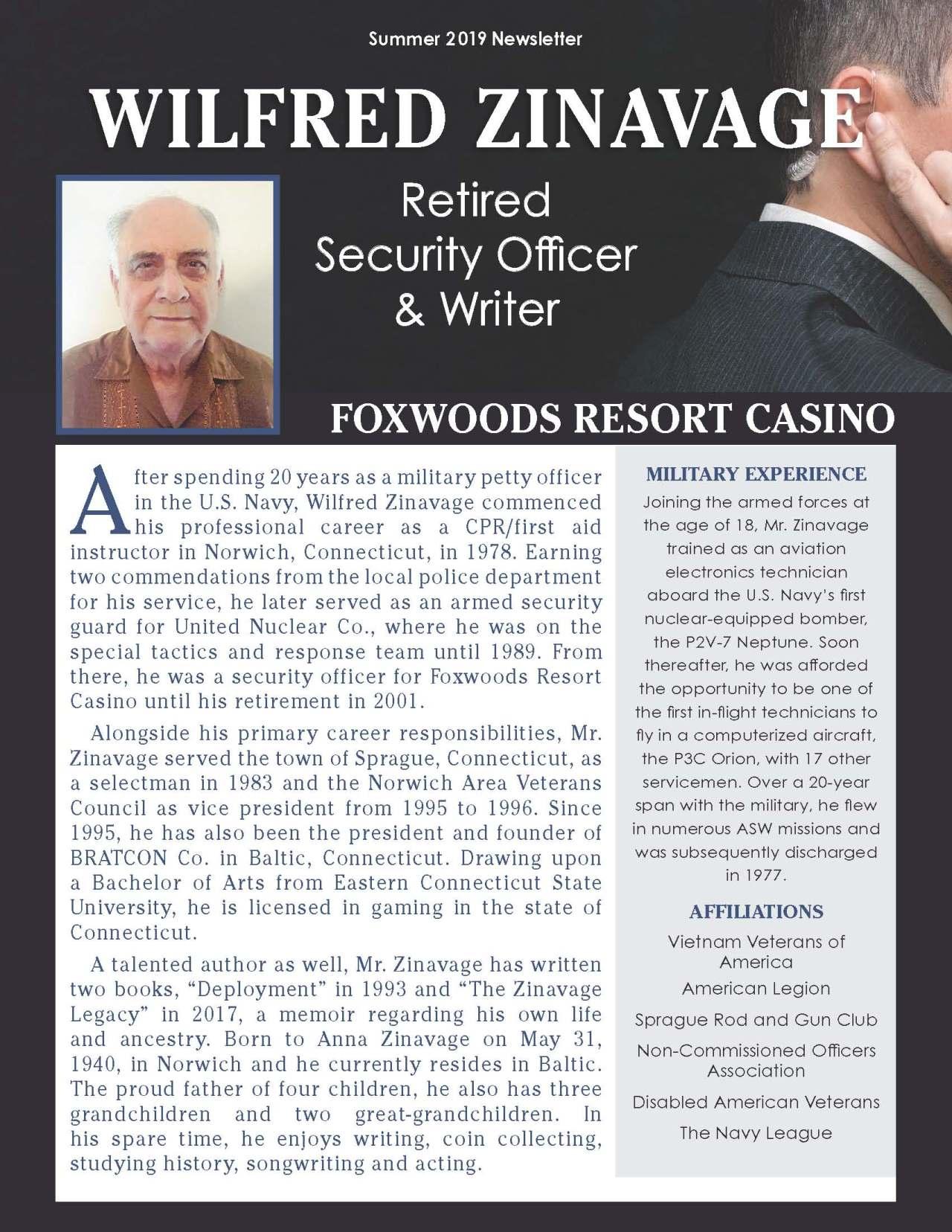 Zinavage, Wilfred 4380954_27115493 Newsletter REVISED.jpg