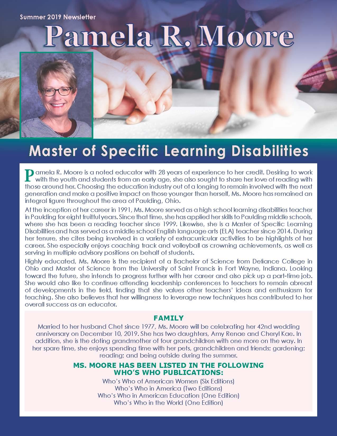Moore, Pamela 4151260_30209952 Newsletter.jpg