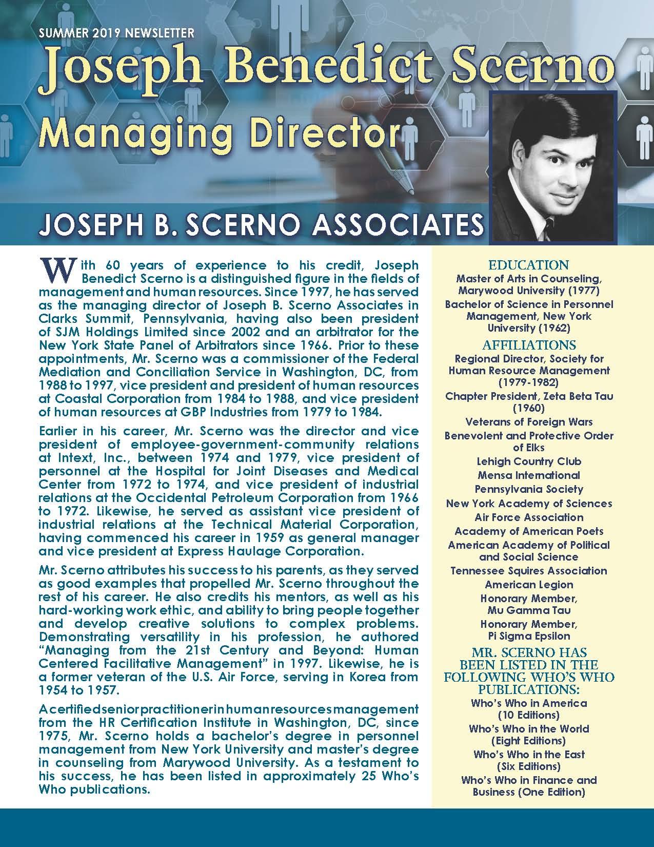 Scerno, Joseph 2212886_33093543 Newsletter.jpg
