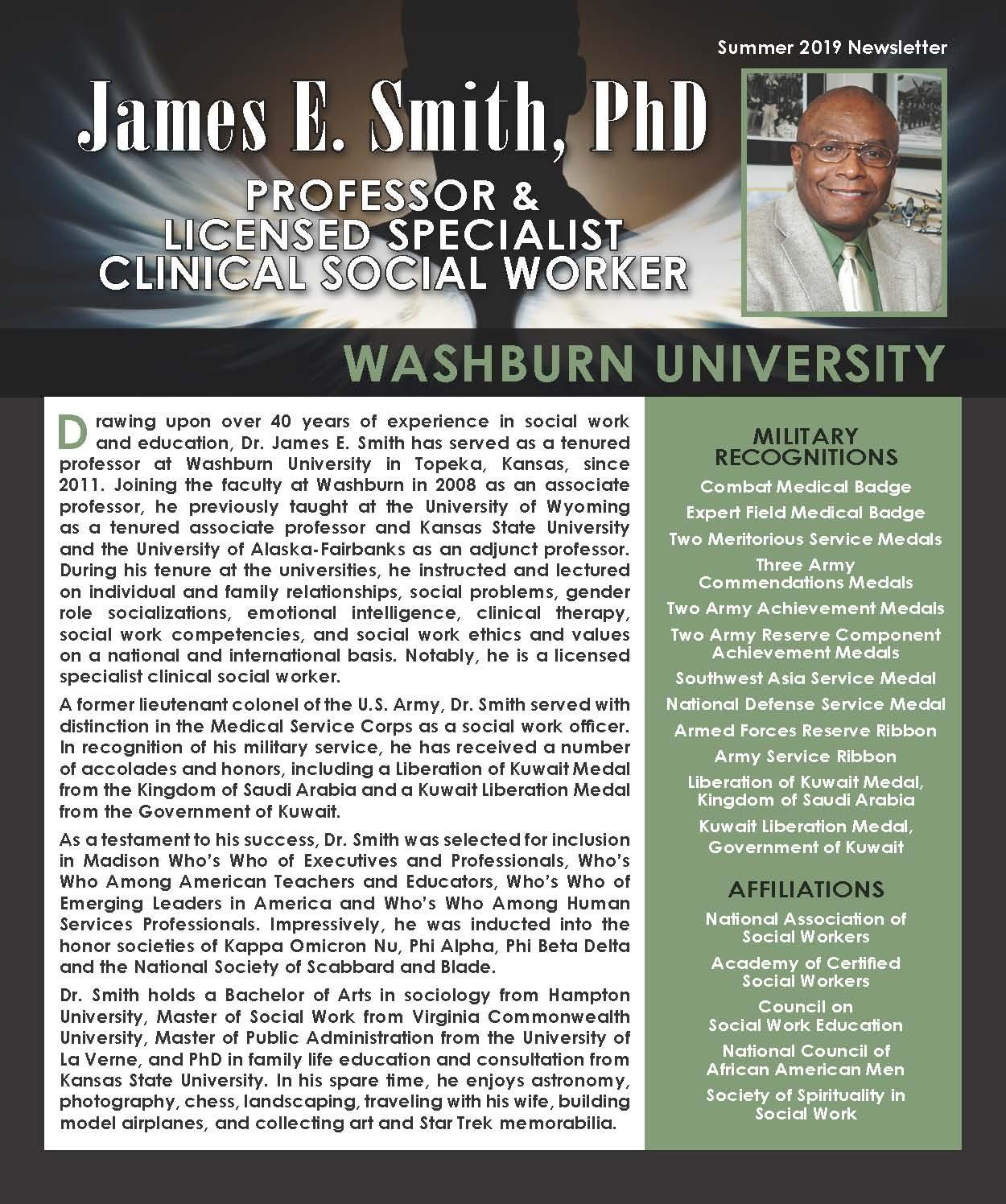 Smith, James 4277072_4004277072 Newsletter.jpg