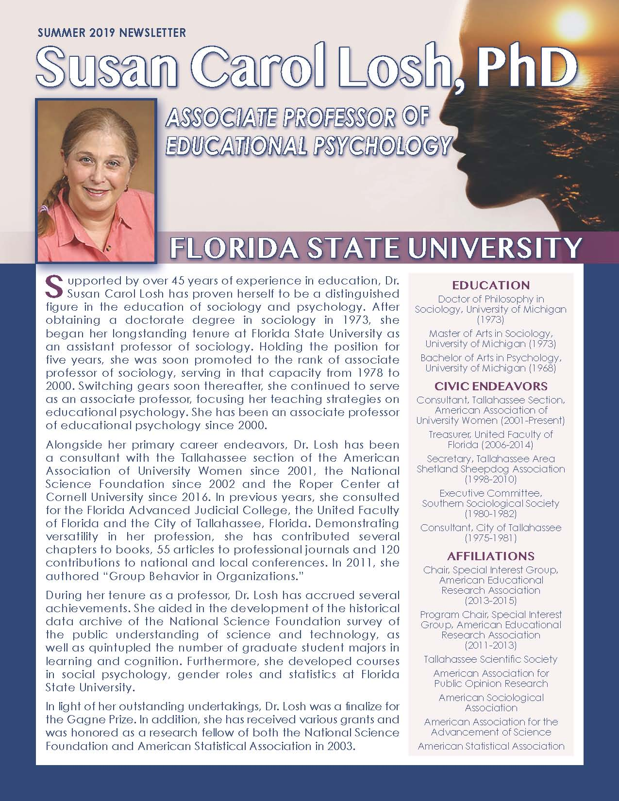 Losh, Susan 2850749_30032175 Newsletter.jpg