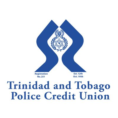 Junior Business Development Officer, Trinidad & Tobago Police Credit Union, Contract