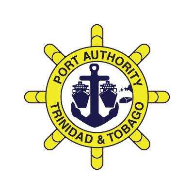 PORT AUTHORITY Vacancies March 2020