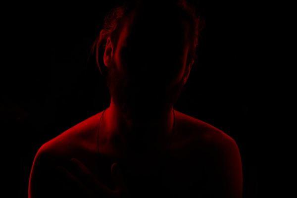 Comprendre l'Inflammation de la peau pour mieux vivre avec un Eczéma Atopique