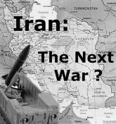 Afbeeldingsresultaat voor usa war iran