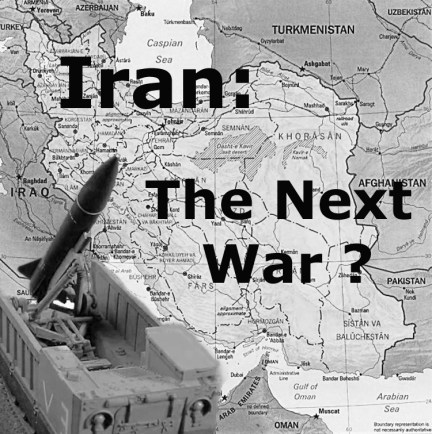 Image result for us war iran