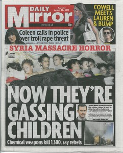 1-Chemical-weapons-Syria-Mirror-headline