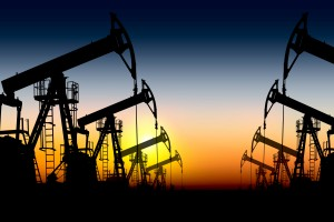mexico-energy-oil-pump (1)