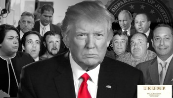 Why FBI Can't Tell All on Trump, Russia - WhoWhatWhy