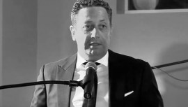 Everything You Need to Know About Felix Sater