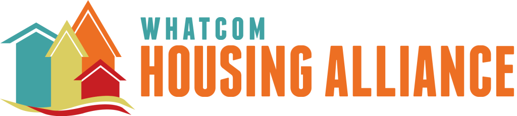 Whatcom Housing Week