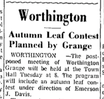 The Berkshire Eagle, September 15, 1963.