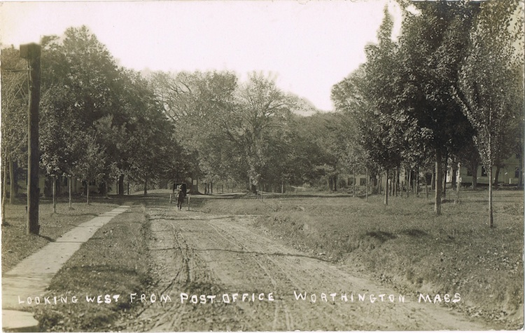 Corners-West-from-post-office-pmk1910-LR