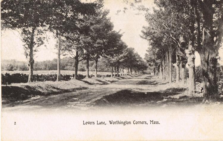 Corners-lovers-lane-LR