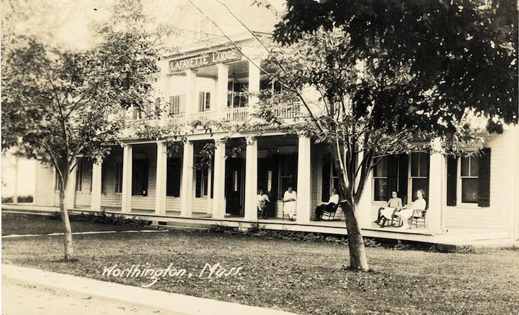 Lafayette-Lodge-1-LR