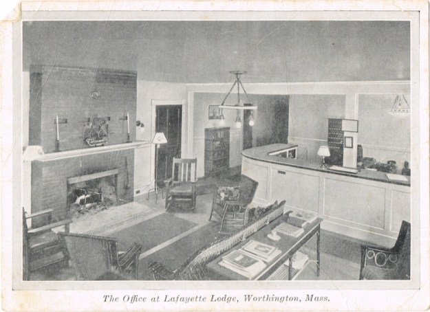 Lafayette-Lodge-6-office-LR