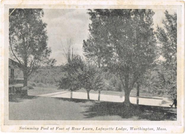 Lafayette-Lodge-7-pool-LR