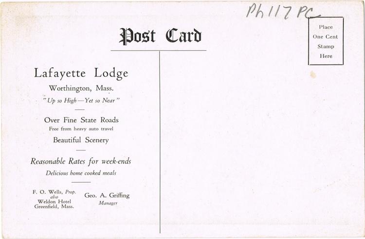 Lafayette-Lodge-8-back-LR