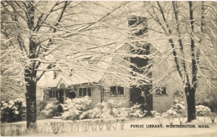 Library-2-LR