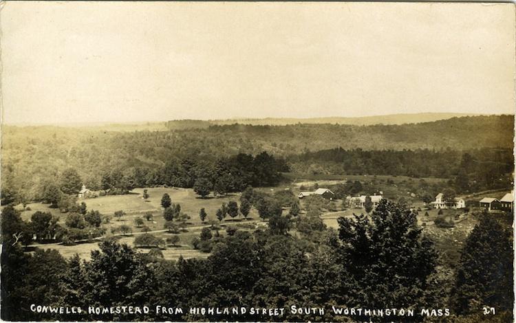 South-Worthington-Conwell-homestead-LR