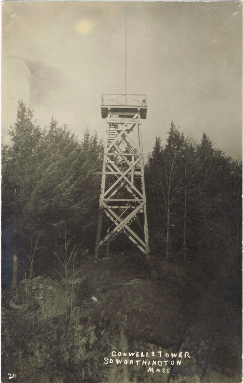 South-Worthington-Eagles-nest-2-LR
