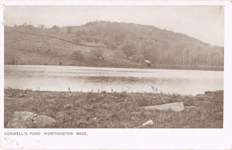 South-Worthington-Little-Galilee-1-LR