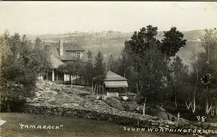 South-Worthington-Tamarack-LR