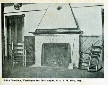 Worthington-Inn-11-fireplace-LR-cropped