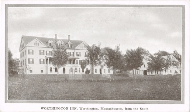 Worthington-Inn-7-pmk1913-LR