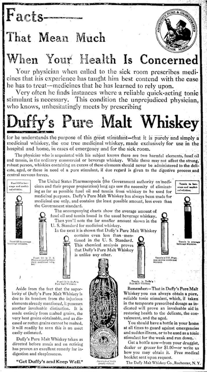 DuffyLowellSun1915