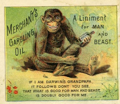 Merchants_gargling_oil