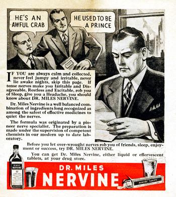 drmiles_nervine_vintage_ad (2)
