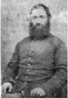 Isaac Drake, 1862.