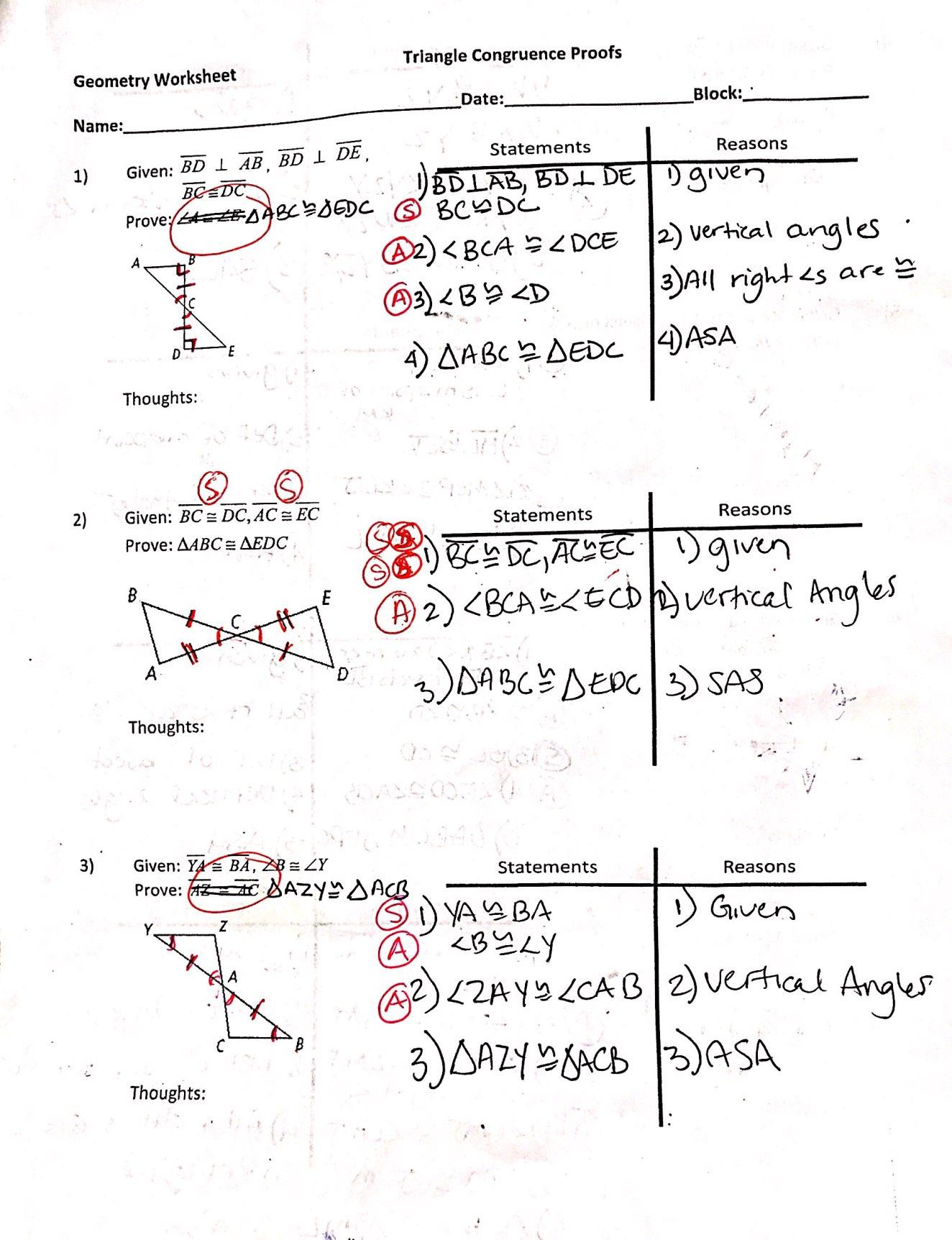 Geometry Cp