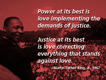Martin-luther-king-love-power-justice