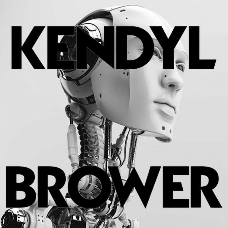 This image has an empty alt attribute; its file name is kendyl-album-cover-better.jpg