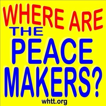 Sign-Where_Are_The_Peace_Makers.jpg