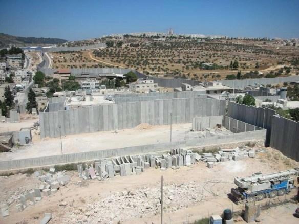 IsraelWall-27-Anastas-home-Bethlehem.jpg