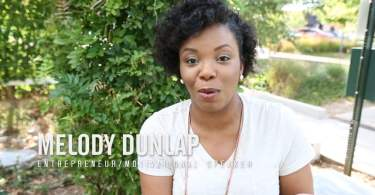 Your Morning Joe Featuring Melody Dunlap
