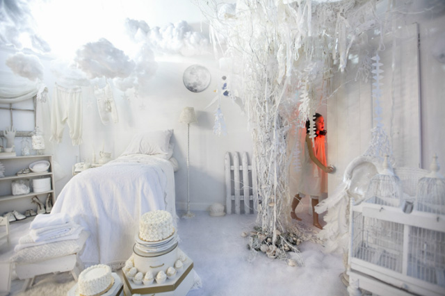 The_color_project_adrien_broom_06