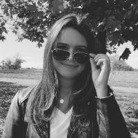 Ally Urban
