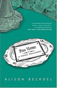 220px-Funhomecover[1]