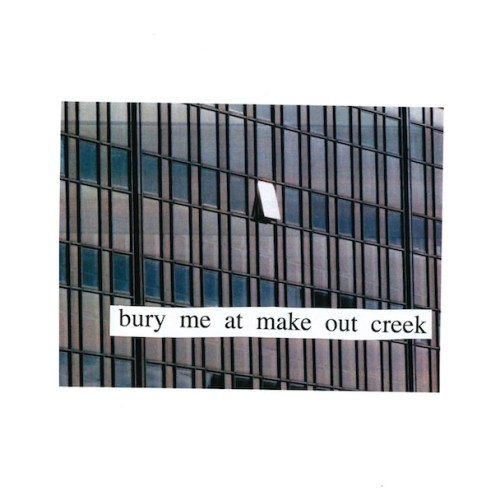 mitski-bury-me-at-makeout-creek
