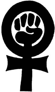 feminism_fist[1]