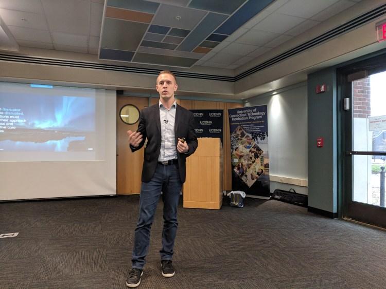 Len Polhemus, IBM