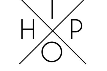 картинки hip hop