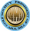 presidentseal
